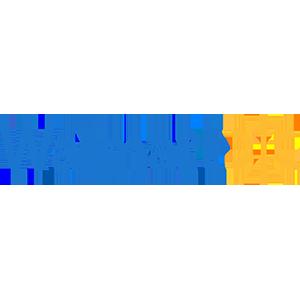 wllmart